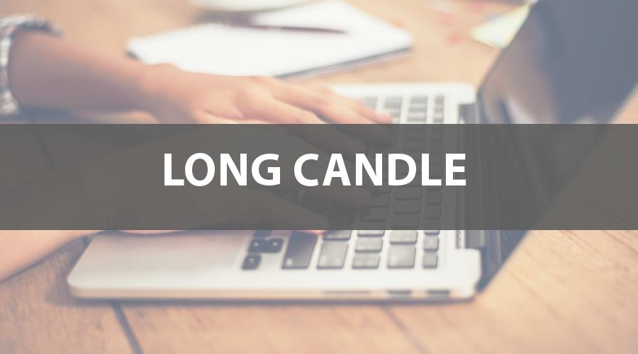 longcandle